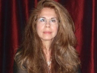 Joanne Hudson Magnetiseur  Clermont ferrand 63000
