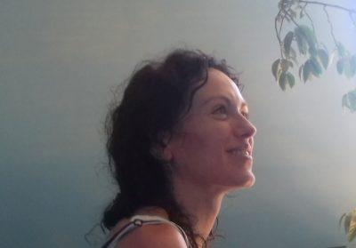 Laure Chassin Praticienne en Magnétisme Certifiée.