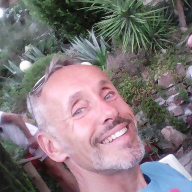 Magnétiseur et guérisseur sur Nice