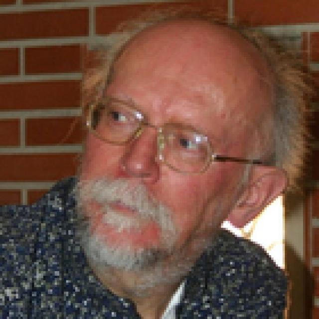 Jean Jacques Pech