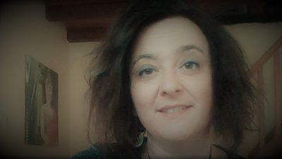 Guérisseuse, magnétiseuse et soins en lithothérapie. 20mn Ambérieu en Bugey