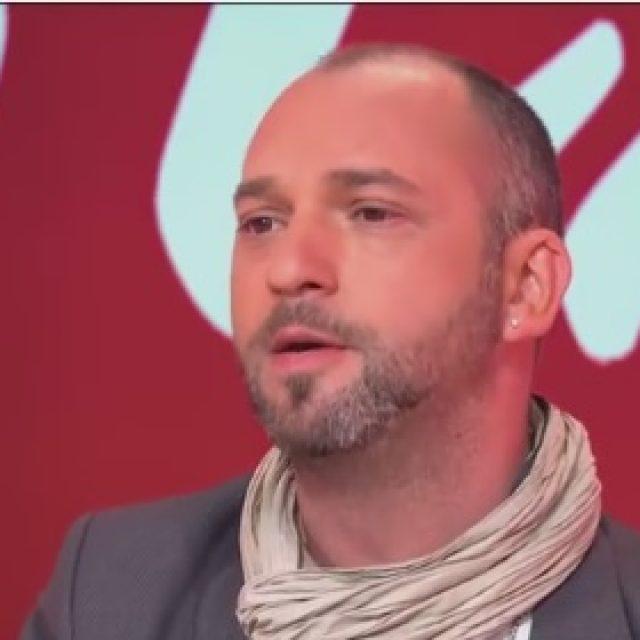 Sébastien Lacoffe Magnétiseur Radiesthésiste