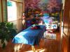 Salle de soin, un lieu proprice à votre bien-être