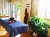 Salle de soin, un lieu proprice à votre bien-être-