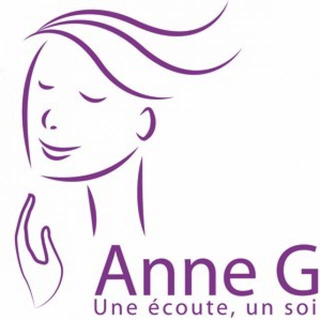 Anne GAUTIER, magnétiseuse et thérapeute